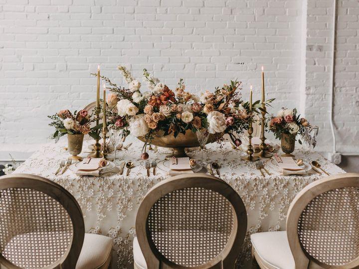 Tmx Ei6a6669 51 1991383 160978744480619 Boston, MA wedding planner