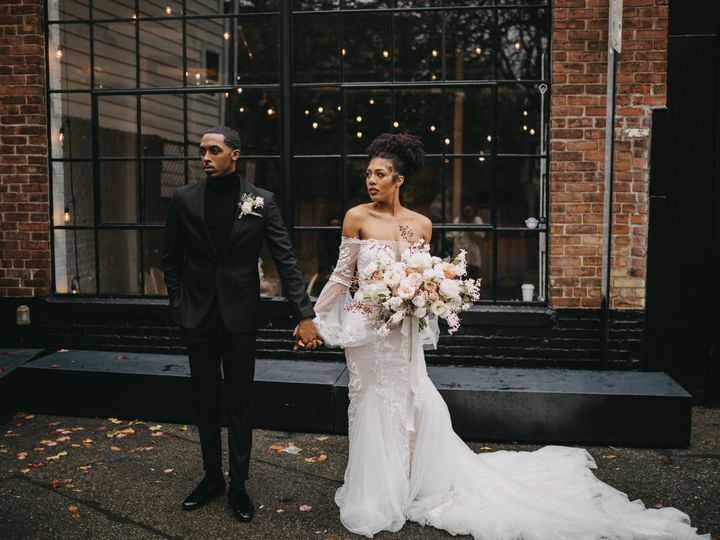 Tmx Ei6a6912 51 1991383 160978740089981 Boston, MA wedding planner
