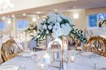 Defined Luxe Events image