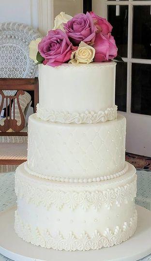 714846c6550f896d rippavilla wedding cake1