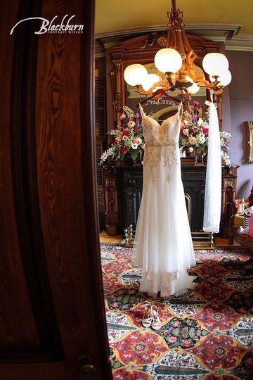 963f3ab079065236 1517432387 0afb10f12f28356b 1517432380335 18 Wedding Dress