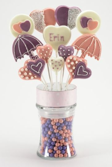 Simply Sweet Arrangements, Wedding Favors & Gifts, New York - New York ...