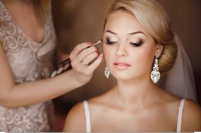 Fairytale Bridal Makeovers