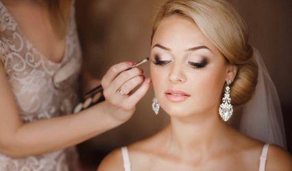 Fairytale Bridal Makeovers