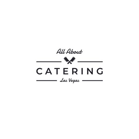 All About Catering Las Vegas