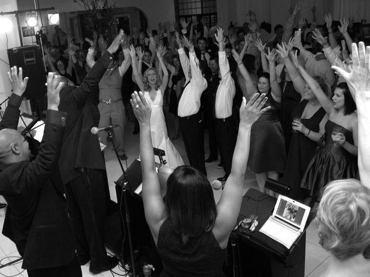 Tmx 1370544221273 Dsc3627 Philadelphia wedding band