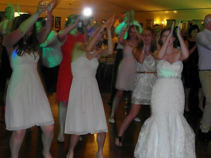 Tmx Lynch18 51 513383 1572613986 Syracuse, NY wedding dj