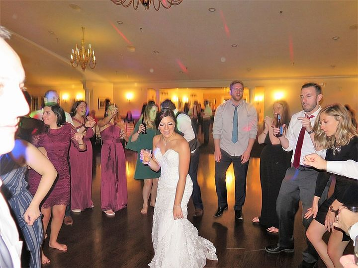 Tmx Maas Dennowedding2337 51 513383 1572613987 Syracuse, NY wedding dj