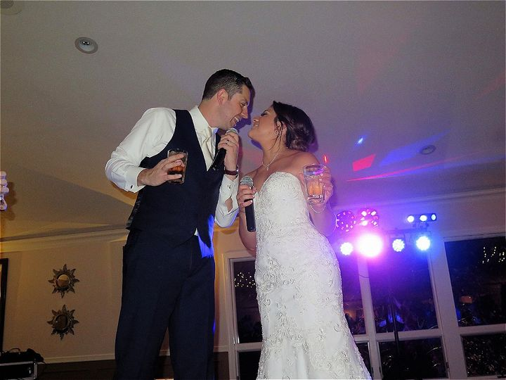 Tmx Maas Dennowedding2350 51 513383 1572613995 Syracuse, NY wedding dj