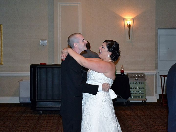 Tmx Mancini Durhamwedding9 51 513383 1572613999 Syracuse, NY wedding dj