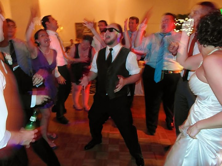 Tmx Mccaffery18 51 513383 1572613999 Syracuse, NY wedding dj