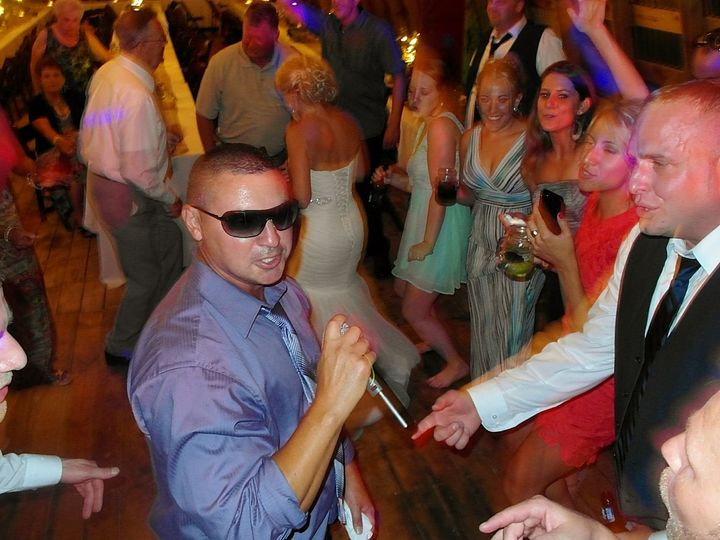 Tmx Mccluskey29 51 513383 1572613993 Syracuse, NY wedding dj