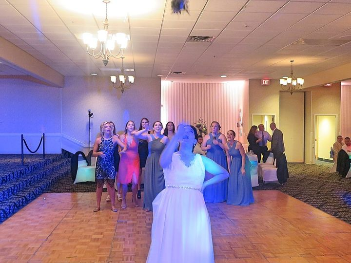 Tmx Mckain Pirainowedding8512 51 513383 1572614006 Syracuse, NY wedding dj