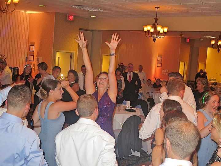 Tmx Mckain Pirainowedding8521 51 513383 1572613997 Syracuse, NY wedding dj