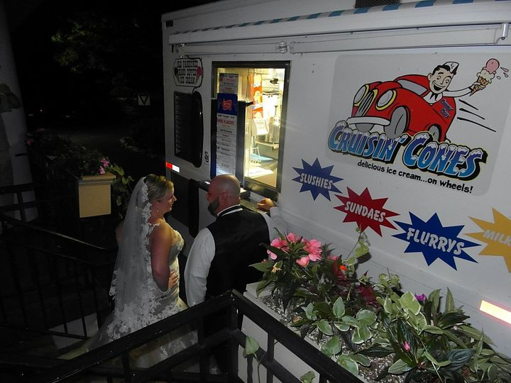 Tmx Mckinney12 51 513383 1572613995 Syracuse, NY wedding dj