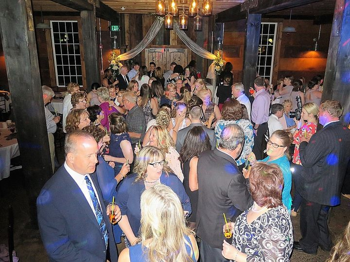 Tmx Mckinstry Edwardswedding0078 51 513383 1572614006 Syracuse, NY wedding dj