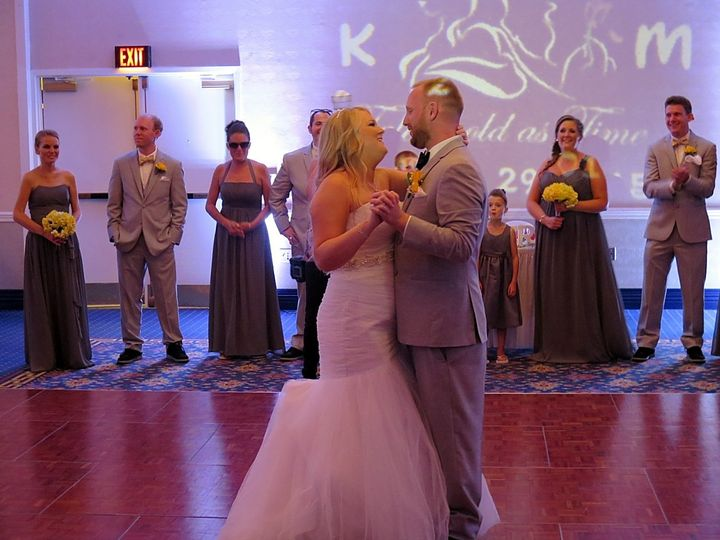 Tmx Miller Sullivanwedding17 51 513383 1572614009 Syracuse, NY wedding dj