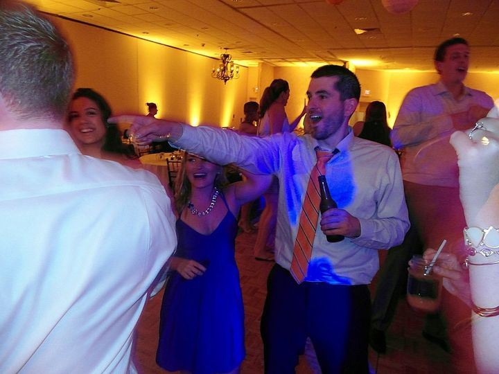 Tmx Quinn 25 51 513383 1572614013 Syracuse, NY wedding dj