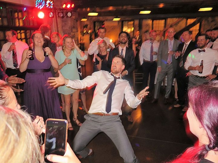 Tmx Ring Dolakwedding2244 51 513383 1572614032 Syracuse, NY wedding dj