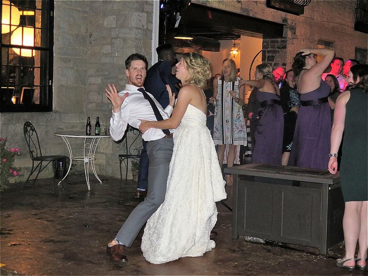 Tmx Ring Dolakwedding2262 51 513383 1572614021 Syracuse, NY wedding dj