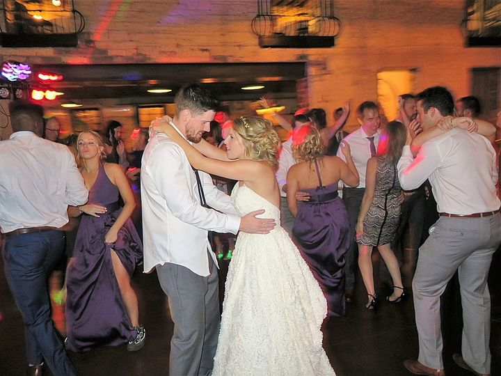 Tmx Ring Dolakwedding2288 51 513383 1572614021 Syracuse, NY wedding dj