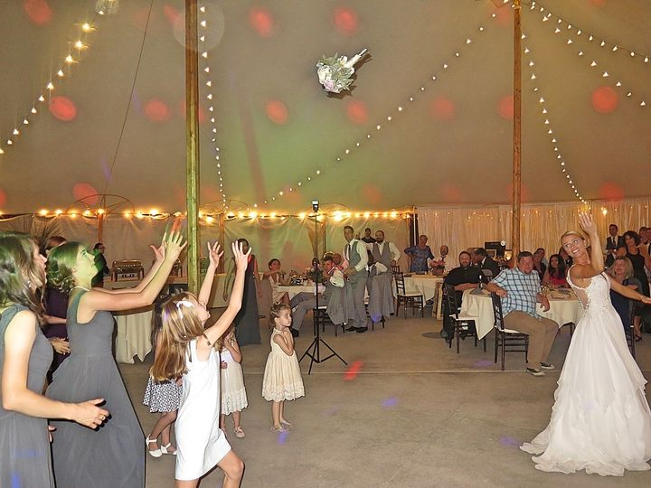 Tmx Rivara Sadowitzwedding8575 51 513383 1572614029 Syracuse, NY wedding dj