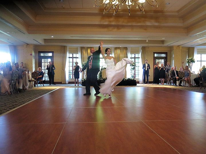 Tmx Roy Acevedoweddingimg 0376 Opt 51 513383 1572614026 Syracuse, NY wedding dj