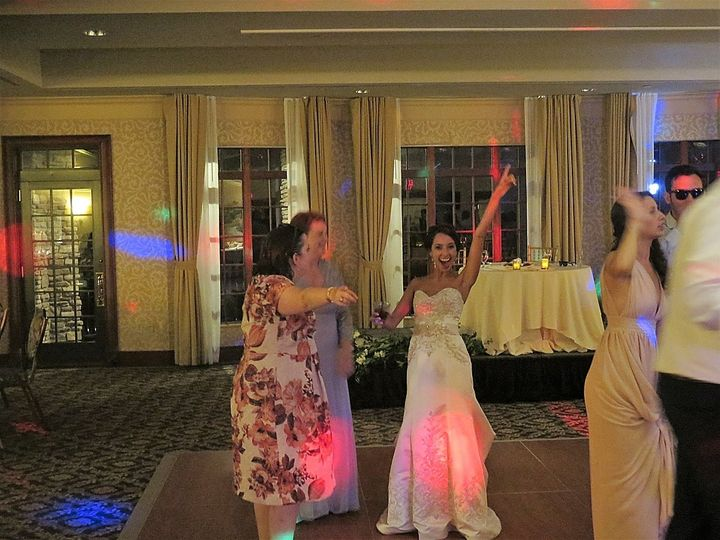 Tmx Roy Acevedoweddingimg 0455 Opt 51 513383 1572614036 Syracuse, NY wedding dj
