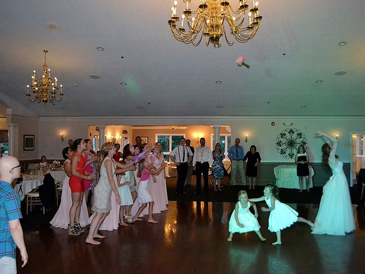 Tmx Sadowitz Webberwedding32 51 513383 1572614032 Syracuse, NY wedding dj