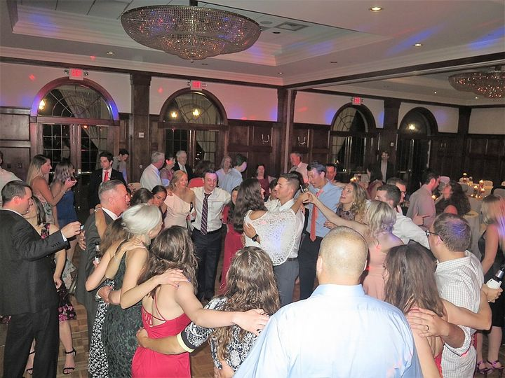 Tmx Simasek Muldoonwedding0841 51 513383 1572614051 Syracuse, NY wedding dj