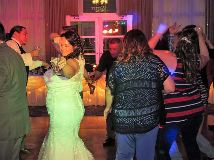 Tmx Skloda Bushwedding6183 51 513383 1572614042 Syracuse, NY wedding dj