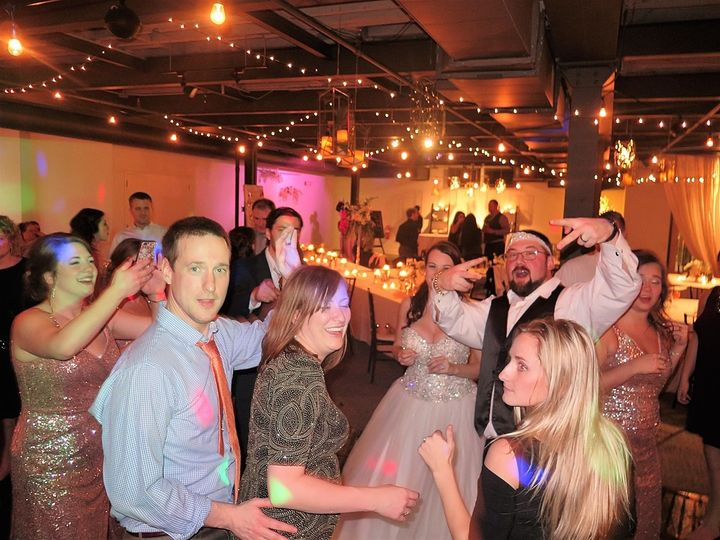 Tmx Teufel Daprixwedding5289 51 513383 1572614061 Syracuse, NY wedding dj
