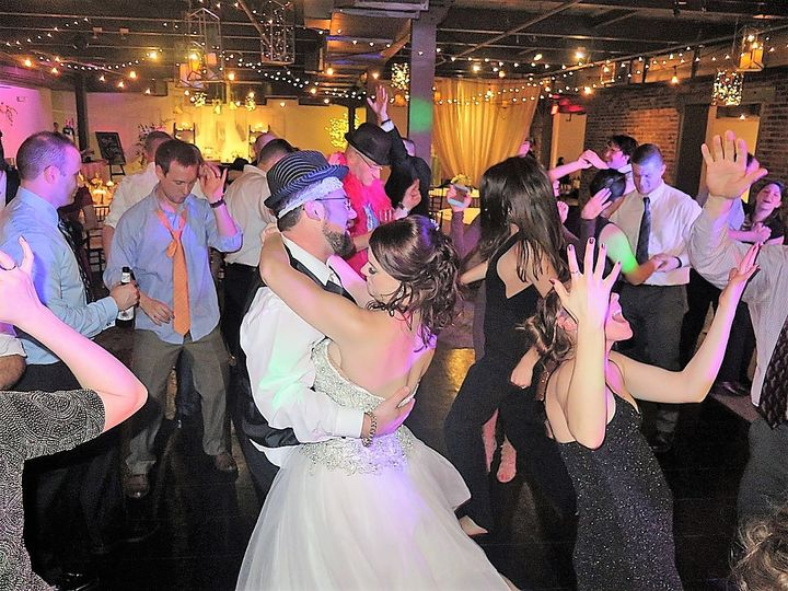 Tmx Teufel Daprixwedding5300 51 513383 1572614050 Syracuse, NY wedding dj