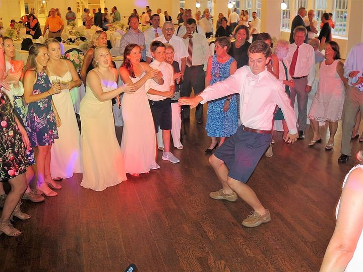 Tmx Tordanato Byrnewedding7310 51 513383 1572614056 Syracuse, NY wedding dj