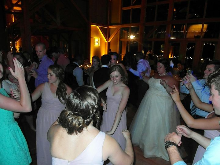 Tmx Yung22 51 513383 1572614066 Syracuse, NY wedding dj