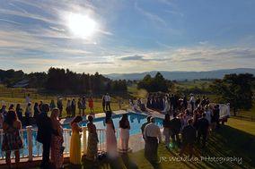 JR Wedding Photography in VA