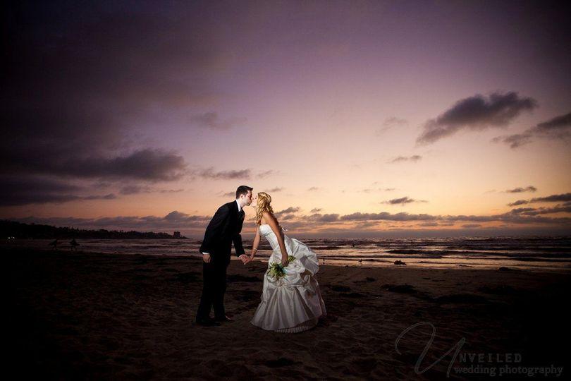 Unveiled Wedding Photography