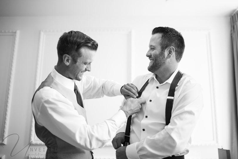 instagram wedding 007