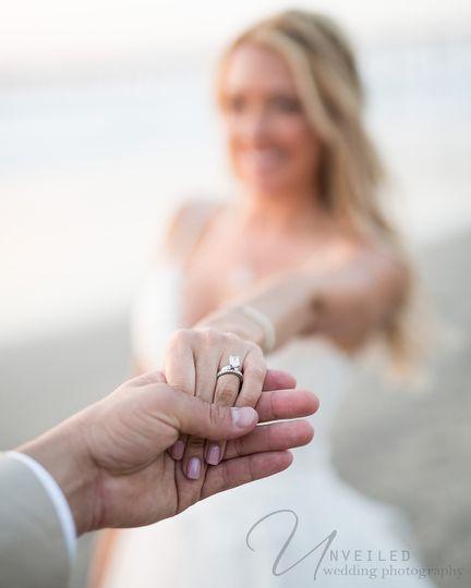 san diego unveiled wedding047 51 33383