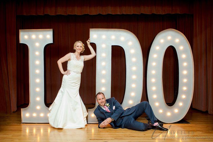 san diego unveiled wedding112 51 33383