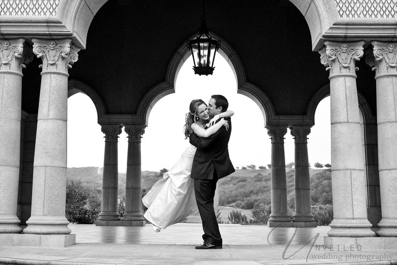 san diego wedding photography gallery two 40 51 33383