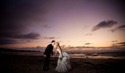 Unveiled Wedding Photography