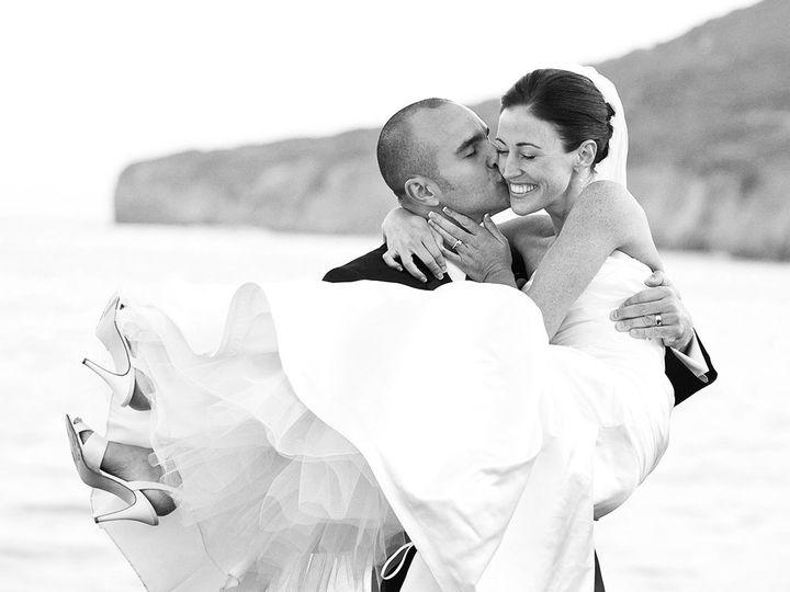 Tmx  Instagram Unveiled Wedding San Diego 039 51 33383 La Mesa, CA wedding photography