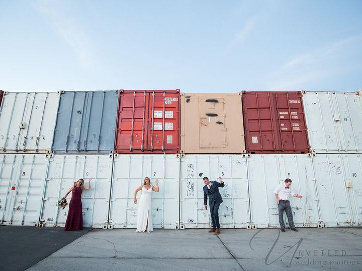 Tmx  Instagram Unveiled Wedding San Diego122 51 33383 La Mesa, CA wedding photography