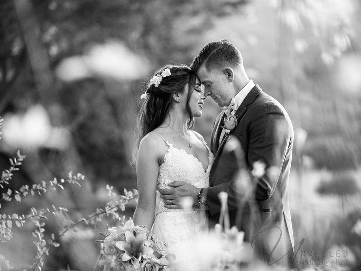 Tmx  Wedding San Diego Unveiled Photography 004 51 33383 158016856238452 La Mesa, CA wedding photography