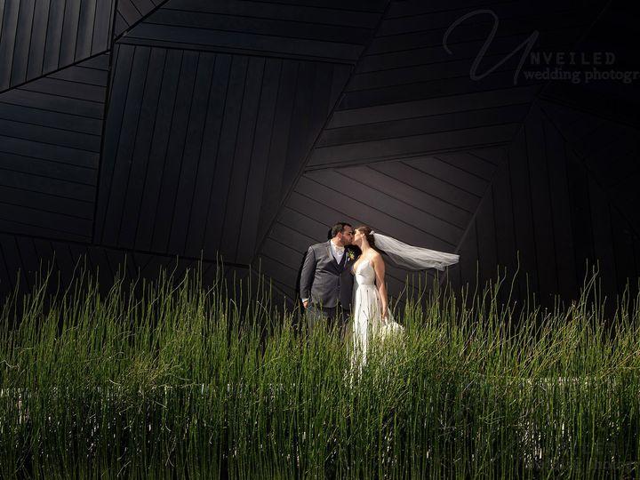 Tmx  Wedding San Diego Unveiled Photography 027 51 33383 158016856216212 La Mesa, CA wedding photography