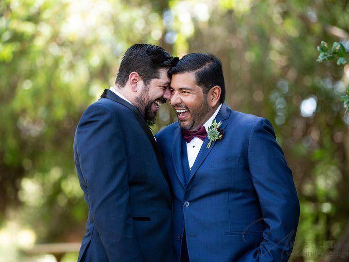 Tmx  Wedding San Diego Unveiled Photography 028 51 33383 158016856216948 La Mesa, CA wedding photography
