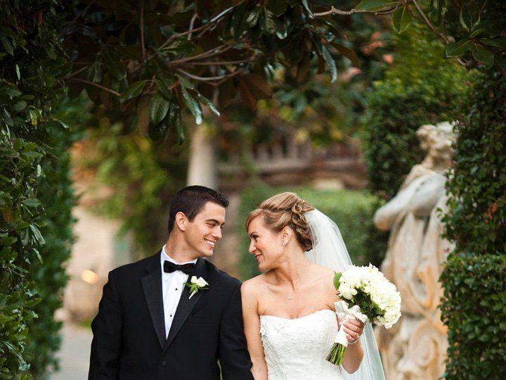 Tmx 1360723070920 Unveiledcouples5007 La Mesa, CA wedding photography