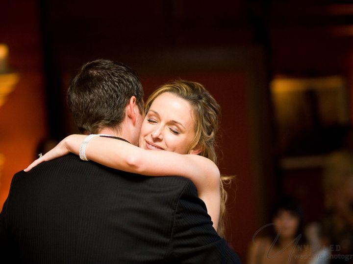 Tmx 1364932594772 Dancing 1 001 La Mesa, CA wedding photography