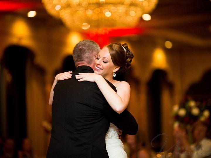 Tmx 1364934222203 San Diego Wedding Photography Gallery One 73 La Mesa, CA wedding photography